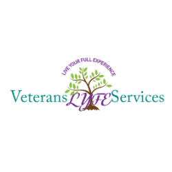 Veterans Lyfe Services