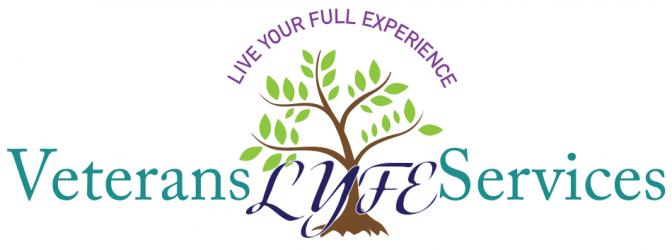 Veterans Lyfe Services
