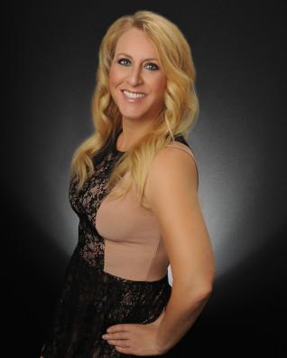 Leah Gonzales
